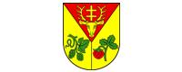 gmina lezajsk