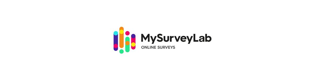 best survey tool