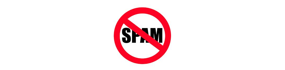 anty-spam