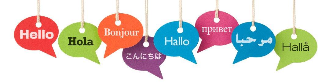 39 języków