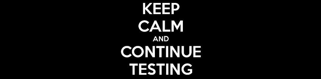 testowanie ankiet