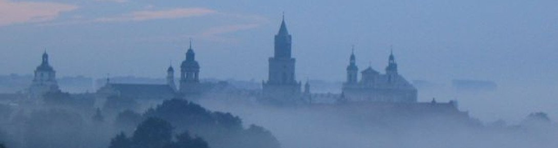 City of Lublin