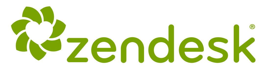 Zendesk surveys